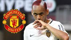 Monaco trở mặt PSG, gạ bán Fabinho cho MU