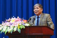 Diễn biến mới nhất xung quanh vụ 'đại gia điếu cày' Lê Thanh Thản
