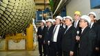 Thủ tướng đối thoại với các nhà đầu tư hàng đầu của Đức