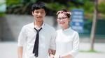 Nam sinh Nghệ An đạt 30 điểm thi THPT quốc gia
