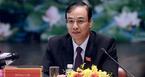 Thi tuyển lãnh đạo: Hà Nội chưa mấy kinh nghiệm