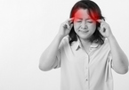 Cách đẩy lùi cơn hoa mắt chóng mặt