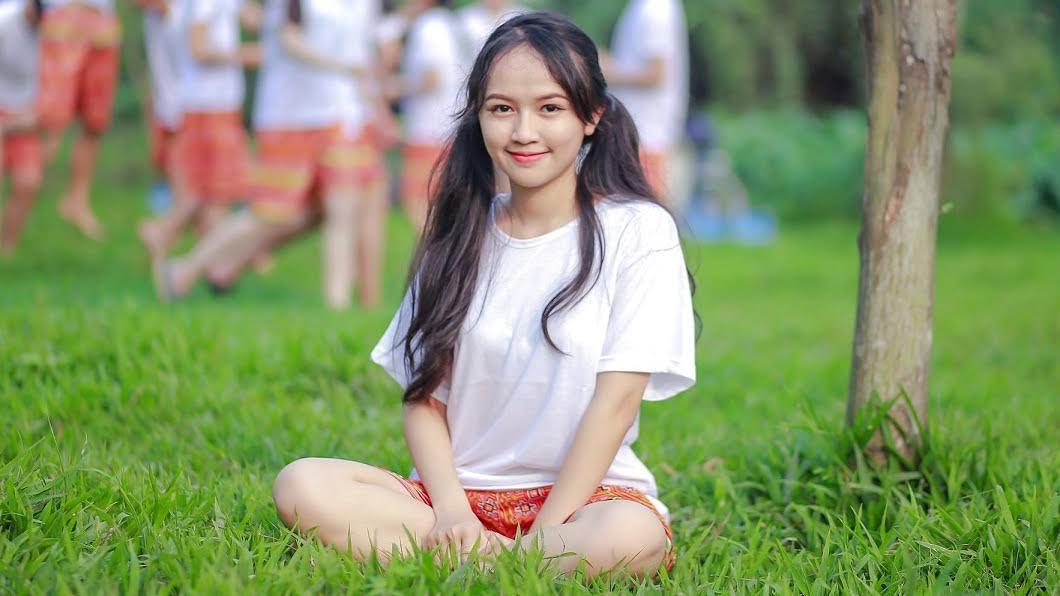 Nữ sinh ngoại thành Hà Nội đạt 3 điểm 10 thi THPT quốc gia