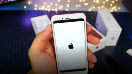 iPhone 8 nhái bất ngờ xuất hiện tại Trung Quốc