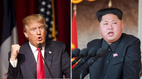 Đối phó Triều Tiên, ông Trump còn những sách lược gì?