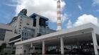 Biến tro xỉ nhiệt điện thành vật liệu xây dựng