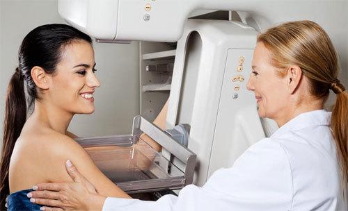 Tầm soát ung thư cổ tử cung như thế nào?