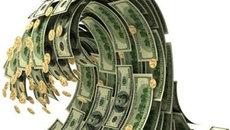Chứng khoán phiên ngày 7/7: Dòng tiền ồ ạt, chứng khoán lập đỉnh mới