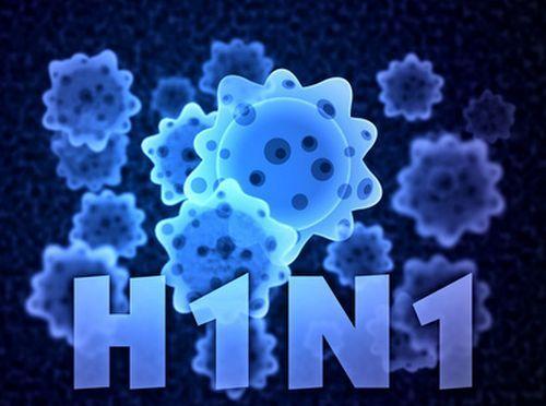 Cúm A H1N1 là gì?