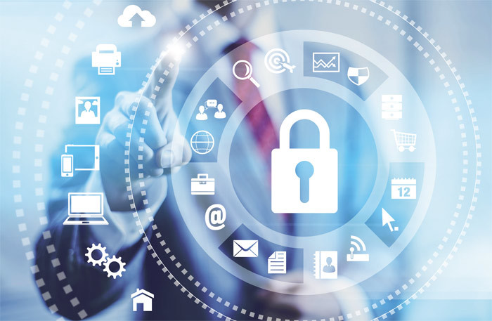 An toàn thông tin kỷ nguyên 4.0 - Kế hoạch tổng thể và bộ chỉ số đánh giá