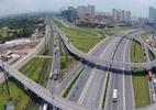TP.HCM thông qua kế hoạch đầu tư công hơn 171.000 tỷ đồng