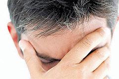 Bệnh tóc bạc sớm là gì?