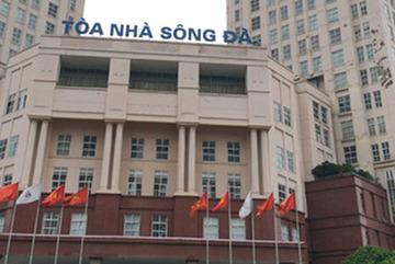 Tổng công ty Sông Đà đề nghị hoãn trả nợ vay ADB 1 năm