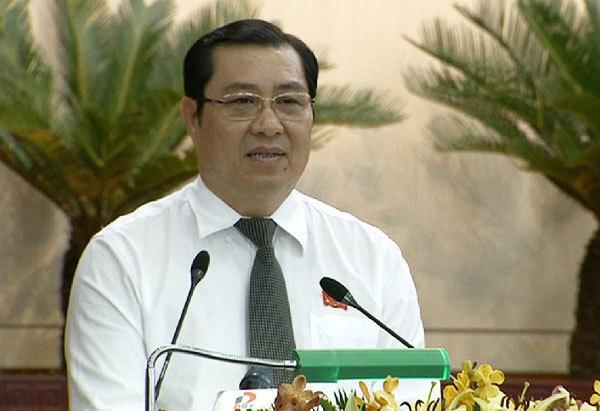 48 cán bộ y tế, bác sĩ ở Đà Nẵng xin nghỉ
