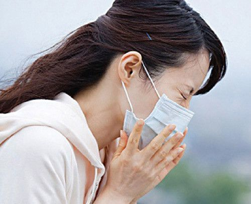 nguyên nhân bệnh cúm AH1N1,Điều trị bênh cúm AH1N1,Cúm A H1N1