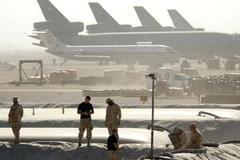 Hé lộ cách Qatar dùng 'lá bài Mỹ' trong khủng hoảng