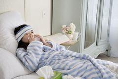 Làm thế nào để nhận biết bệnh Cúm A H5N1?