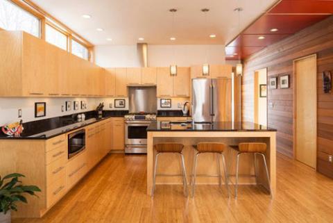 phong thủy nhà ở, nội thất, trang trí nhà