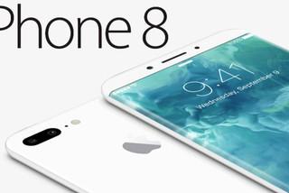 iPhone OLED có thể chỉ xuất hiện vào năm sau
