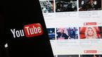 YouTube gỡ bỏ 3.000 clip có thông tin độc hại ở Việt Nam