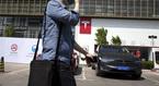 Trung Quốc thành 'cứ điểm' xe điện, Việt Nam loay hoay nội địa hoá ô tô