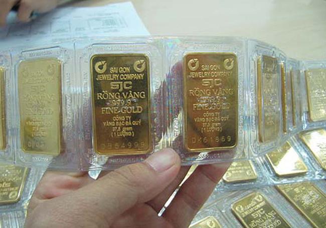giá vàng hôm nay giá vàng giá vàng trong nước giá vàng thế giới giá vàng sjc