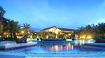 Thuê bao MobiFone săn resort/ khách sạn hạng sang giá tốt