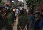 Sự thật vụ bắt cóc trẻ em ở Bắc Ninh