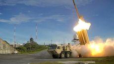 Mỹ lên kế hoạch thử hệ thống phòng thủ tên lửa THAAD