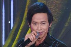 Hoài Linh bất ngờ giả giọng Tuấn Ngọc hát 'Riêng một góc trời'