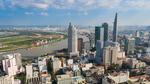 Căn hộ giá 200 triệu/m2, Sài Gòn sánh ngang Bangkok
