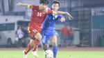 U22 Việt Nam đụng Thái Lan, Indo tại vòng bảng SEA Games 29