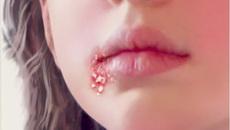 Những điều chị em cần lưu ý khi 'quan hệ' đường miệng