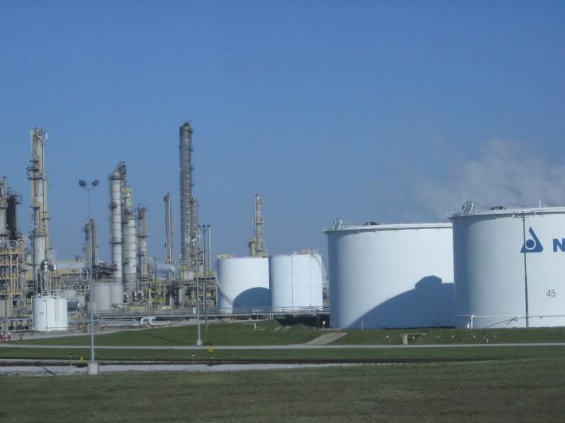 Tập đoàn Dầu khí, Dự án đắp chiếu, dự án thua lỗ, 12 dự án ngành công thương, pvtex, ethanol, pvn, vinashin
