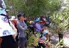 Bé trai mất tích bí ẩn ở Quảng Bình đã tử vong