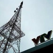 VTV từ bỏ 'giấc mơ' tháp truyền hình cao nhất thế giới