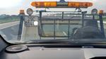 Những gara sửa xe 'hung thần' bị tố 'chém' khách