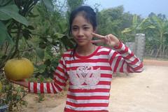 Hà Nội: Cô bé 12 tuổi mất tích bí ẩn khi đi học thêm