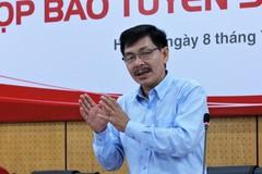 """Trường ĐH Bách khoa Hà Nội mở chương trình """"đào tạo tinh hoa"""""""