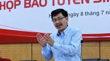 Trường ĐH Bách khoa Hà Nội mở chương trình