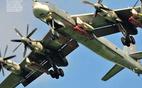 Hé lộ loại vũ khí Nga không bao giờ bán