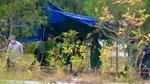 Quảng Bình: Khởi tố vụ án sát hại bé Nghĩa
