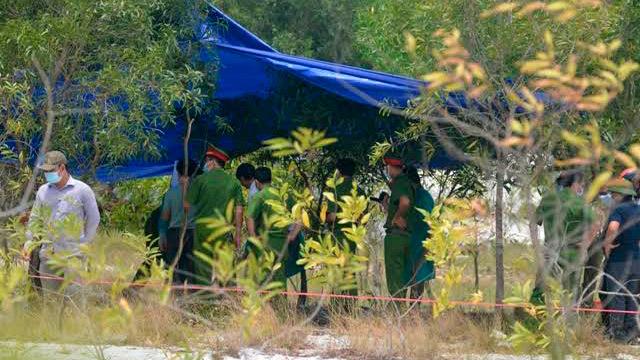 Quảng Bình, bé trai bị bắt cóc, bắt cóc trẻ em, trẻ em bị bắt cóc