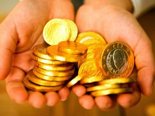 Giá vàng hôm nay 10/7: Chuỗi ngày giảm giá chưa kết thúc