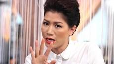 Lỡ hỏi 'Chị đi đâu thế?', fan ruột bị Trang Trần chửi 'ngu hết cả phần của lợn'