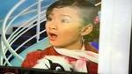 Hình ảnh khó nhận ra của Angela Phương Trinh