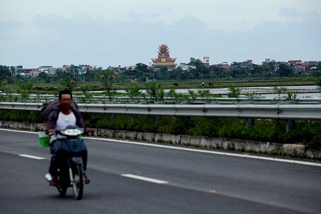 Làng Mẹo: Quê nghèo có hơn 100 tỷ phú ở Thái Bình