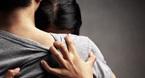 Vợ mang nợ vì không đành lòng nhìn tình cũ thất cơ, lỡ vận