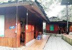 Siết chặt dịch vụ tắm lá thuốc người Dao ở Sa Pa