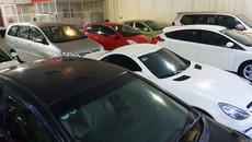 Ô tô cũ nằm dài, dân sợ mua nửa năm lỗ vài trăm triệu